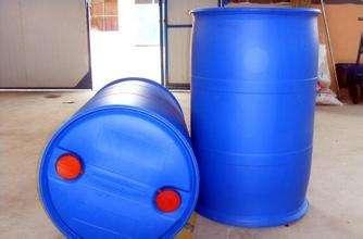 中央空调机组添加防冻液注意事项—什么是空调防冻液